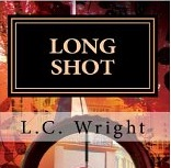 Long Shot – A Katt and Mouse Mystery