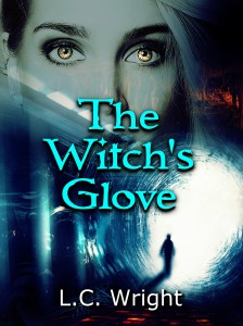 Witch's Glove